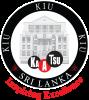 KIU Undergraduate LMS